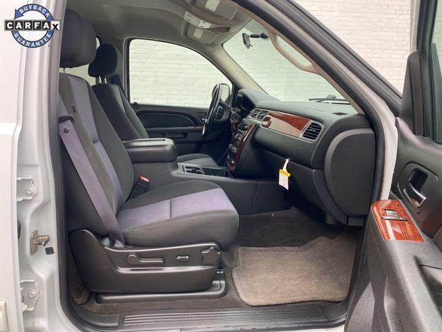2011 Chevrolet Suburban LS Madison, NC 13