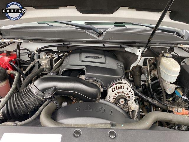 2011 Chevrolet Suburban LS Madison, NC 43