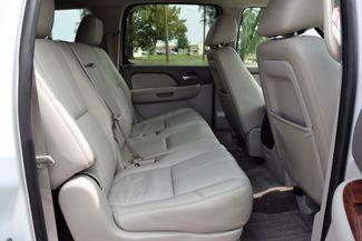 2011 Chevrolet Suburban LT - Mt Carmel IL - 9th Street AutoPlaza  in Mt. Carmel, IL