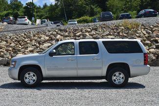 2011 Chevrolet Suburban LT Naugatuck, Connecticut 1