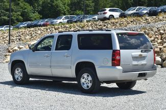 2011 Chevrolet Suburban LT Naugatuck, Connecticut 2
