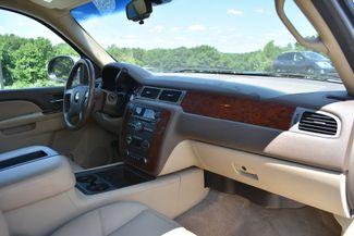 2011 Chevrolet Suburban LT Naugatuck, Connecticut 8