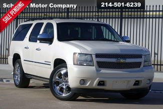 2011 Chevrolet Suburban LTZ *** RATES AS LOW AS 1.99 APR* **** in Plano TX, 75093