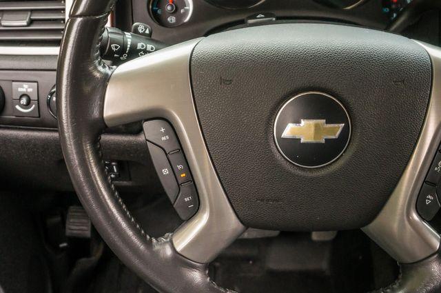 2011 Chevrolet Suburban LS 2500 in Reseda, CA, CA 91335