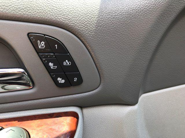 2011 Chevrolet Suburban 1500 LTZ in San Antonio, TX 78212