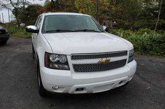 2011 Chevrolet Suburban in Shavertown, PA