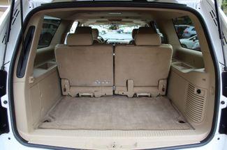 2011 Chevrolet Suburban LTZ  city PA  Carmix Auto Sales  in Shavertown, PA