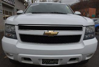 2011 Chevrolet Suburban LT Waterbury, Connecticut 12