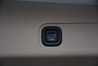 2011 Chevrolet Suburban LT Waterbury, Connecticut 21