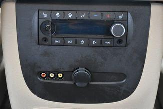 2011 Chevrolet Suburban LT Waterbury, Connecticut 24
