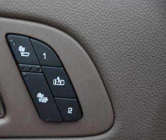 2011 Chevrolet Suburban LT Waterbury, Connecticut 31
