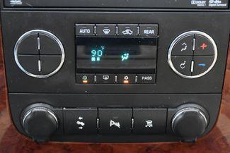 2011 Chevrolet Suburban LT Waterbury, Connecticut 40