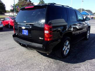 2011 Chevrolet Tahoe LS  Abilene TX  Abilene Used Car Sales  in Abilene, TX