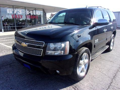 2011 Chevrolet Tahoe LS in Abilene, TX