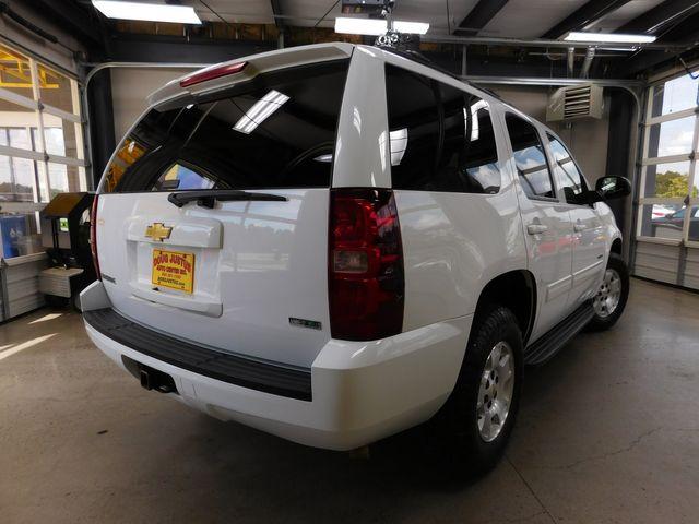 2011 Chevrolet Tahoe LS in Airport Motor Mile ( Metro Knoxville ), TN 37777