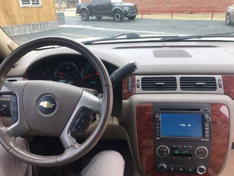 2011 Chevrolet Tahoe LTZ   Ardmore, OK   Big Bear Trucks (Ardmore) in Ardmore, OK
