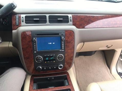 2011 Chevrolet Tahoe LTZ | Ardmore, OK | Big Bear Trucks (Ardmore) in Ardmore, OK