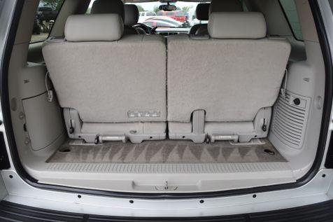 2011 Chevrolet Tahoe LT | Arlington, TX | Lone Star Auto Brokers, LLC in Arlington, TX