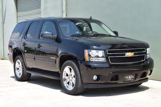 2011 Chevrolet Tahoe LT | Arlington, TX | Lone Star Auto Brokers, LLC-[ 2 ]