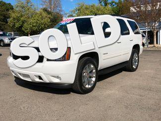 2011 Chevrolet Tahoe LT in Atascadero CA, 93422