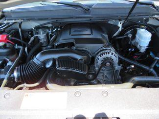 2011 Chevrolet Tahoe LS Batesville, Mississippi 38