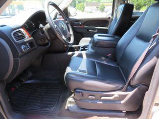 2011 Chevrolet Tahoe LS Batesville, Mississippi 19