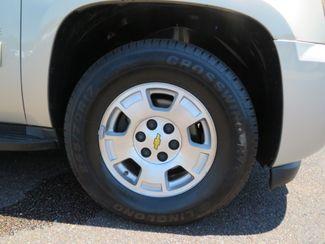 2011 Chevrolet Tahoe LS Batesville, Mississippi 15