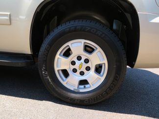 2011 Chevrolet Tahoe LS Batesville, Mississippi 17