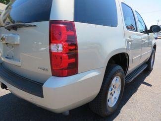 2011 Chevrolet Tahoe LS Batesville, Mississippi 13