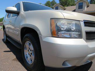 2011 Chevrolet Tahoe LS Batesville, Mississippi 10