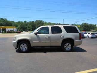 2011 Chevrolet Tahoe LS Batesville, Mississippi 3