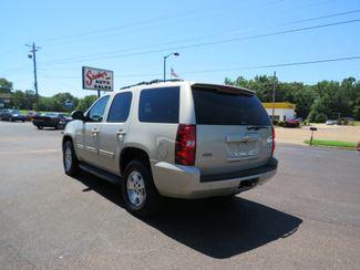 2011 Chevrolet Tahoe LS Batesville, Mississippi 6