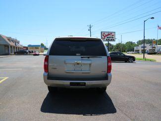 2011 Chevrolet Tahoe LS Batesville, Mississippi 5