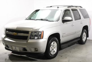 2011 Chevrolet Tahoe LT in Branford CT, 06405