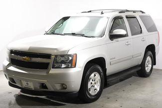 2011 Chevrolet Tahoe LT in Branford CT, 06405