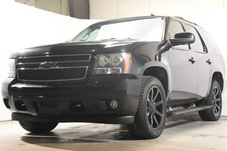 2011 Chevrolet Tahoe LTZ in Branford, CT 06405