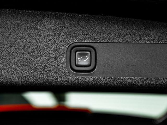 2011 Chevrolet Tahoe LTZ Burbank, CA 27