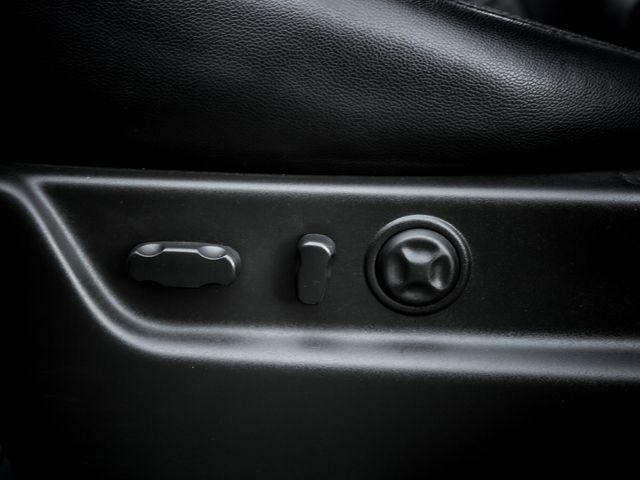 2011 Chevrolet Tahoe LTZ Burbank, CA 24