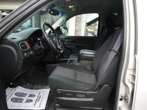 2011 Chevrolet Tahoe LS ((**AWD & LOW MILES**))  in Campbell, CA
