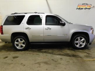 2011 Chevrolet Tahoe LTZ in Cleveland , OH 44111