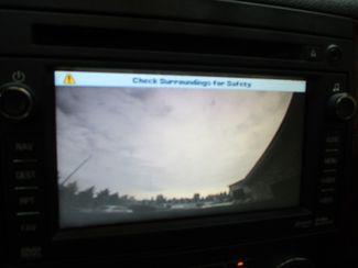 2011 Chevrolet Tahoe LTZ Farmington, MN 9