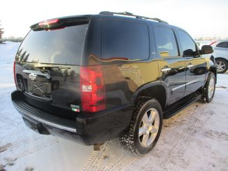 2011 Chevrolet Tahoe LTZ Farmington, MN 1