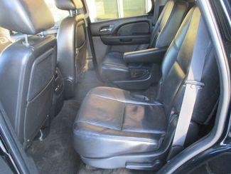 2011 Chevrolet Tahoe LTZ Farmington, MN 3