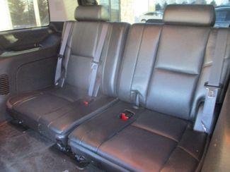 2011 Chevrolet Tahoe LTZ Farmington, MN 4