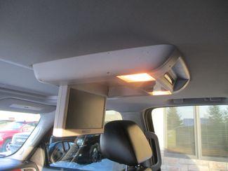 2011 Chevrolet Tahoe LTZ Farmington, MN 5