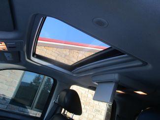2011 Chevrolet Tahoe LTZ Farmington, MN 6