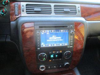 2011 Chevrolet Tahoe LTZ Farmington, MN 7