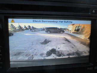 2011 Chevrolet Tahoe LTZ Farmington, MN 8