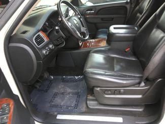 2011 Chevrolet Tahoe LTZ Farmington, MN 2