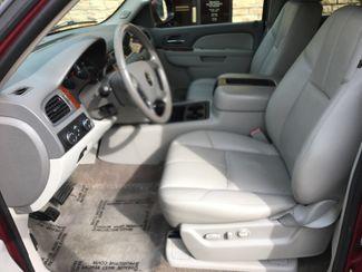 2011 Chevrolet Tahoe LT Farmington, MN 2